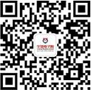 金沙39366.com