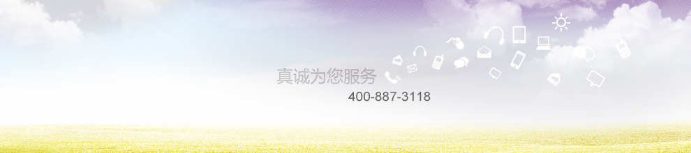 4066金沙官网