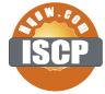 ISCP現貨認證